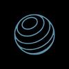 地球マテリアルブック 1.0(無料)