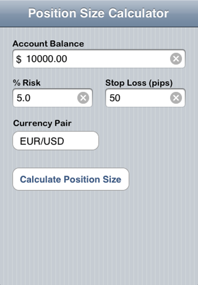 F forex 5 email