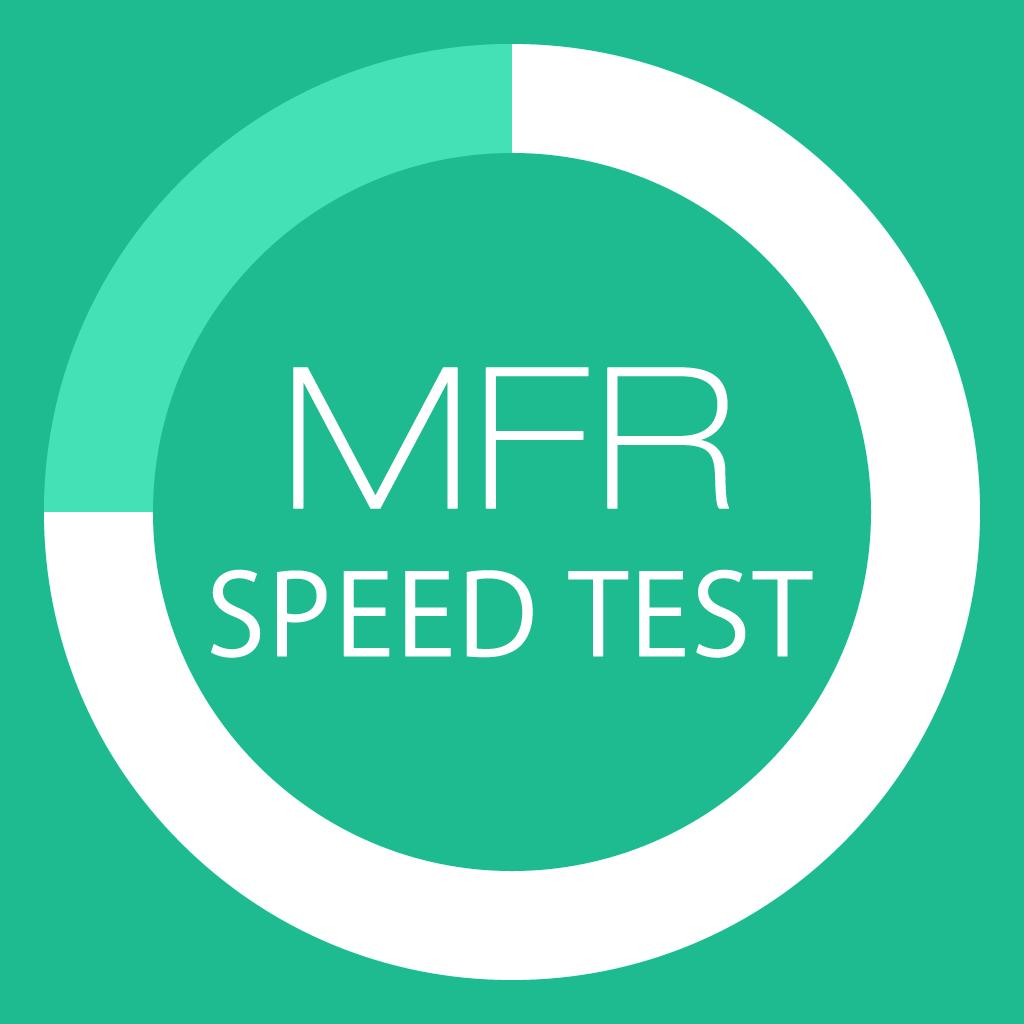 mzl.pdhurhhw 【iOS7】iPhoneでは直近3日間でデータ通信量が1GBを超えると通信速度の制限がかかる。7GB制限だけじゃなかった!【注意】