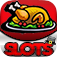 Aabe Thanksgiving Day Slots FREE Games