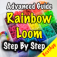 Advanced Rainbow Loom logo