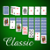 Solitaire City™ Classic